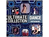 #8: The Ultimate Collection - Dance