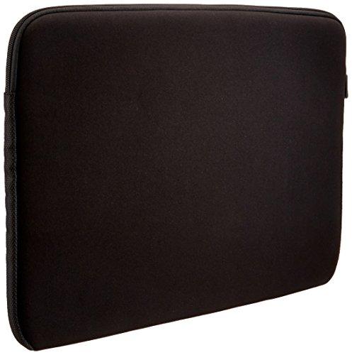 AmazonBasics Laptophülle 17 Zoll - 5