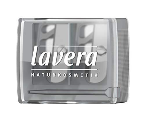 lavera Anspitzer (DUO) ∙ Für Standard- als auch für Jumbo Augen- und Lippenstifte geeignet...