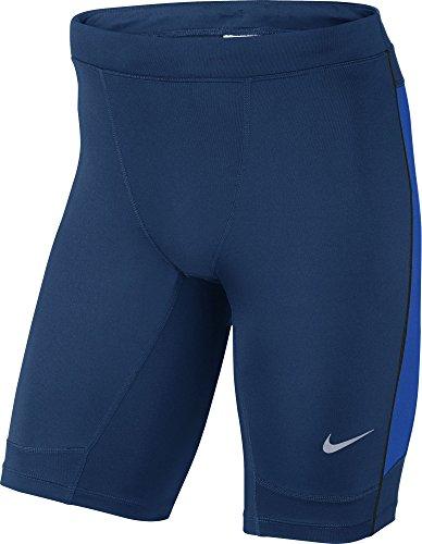 nike-df-essential-mallas-hombre-azul-binary-blue-paramount-blue-binary-blue-l