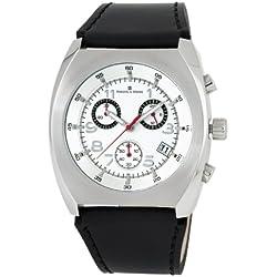 Herzog & Söhne Gents chronograph HS601-112