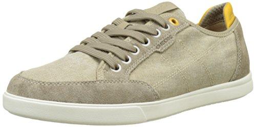 Geox U Walee A, Sneakers Basses Homme