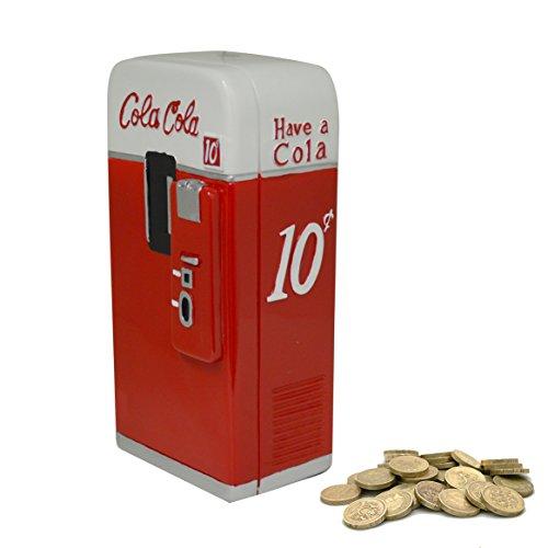new-retro-coke-machine-salvadanaio-coke12