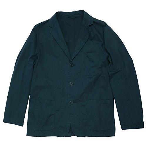 hartford-unstructured-summer-blazer-blue-52-blue