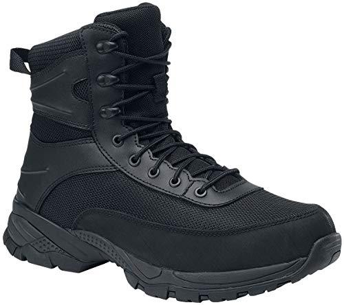 Brandit Tactical Boot Next Generation, schwarz, Größe 47