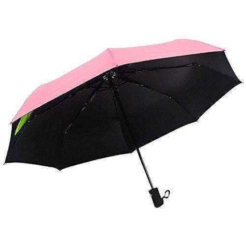 dunluluoyin-windproof-travel-umbrella-10-ribs-unbreakable-auto-open-close-waterproof-rustproof-canop