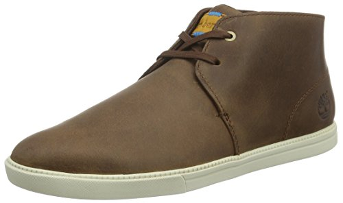 timberland-mens-fulk-lp-mid-oxfords-brown-gaucho-85-uk-43-eu