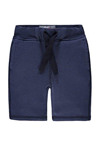 Kanz Jungen Short Bermudas 1836905, Blau (Mood Indigo 3008), 92 (Bermuda Shorts Indigo)
