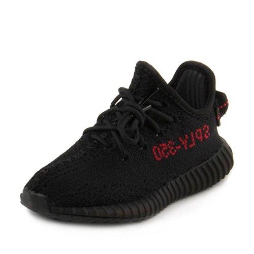 best sneakers b649b b07bc adidas Yeezy Boost 350 V2 Beluga   Stegry Beluga, Schwarz - Cblack Cblack