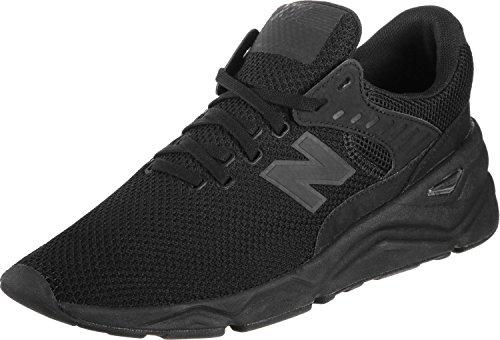 New Balance MSX90-CRE-D Sneaker 6.5 US - 39.5 EU