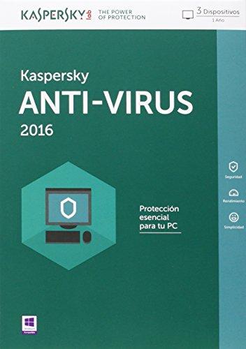 kaspersky-antivirus-2016-3-postes-1-an