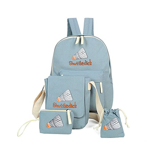 simple-and-stylish-canvas-shoulders-ms-package-preppy-wild-student-backpack
