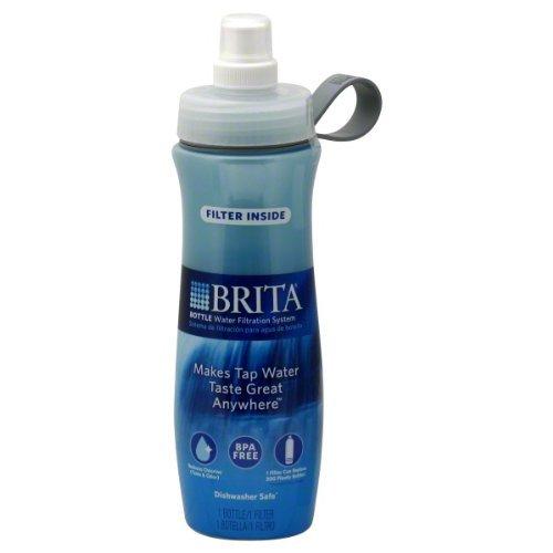 filtering-water-bottle-20-ml-colore-blu-sold-as-each-1