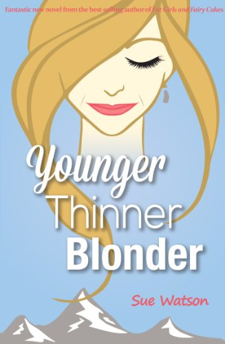 younger-thinner-blonder
