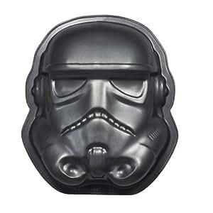 Tortiere Star Wars Tortiera Stormtrooper