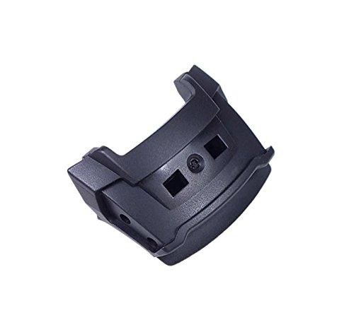 Casio Ersatzteil Endstück Kappe - End Piece Cover 6H für PAG-80, PAW-1100, PRG-80
