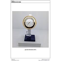 OPS Uhren LUX GOLD Damen - OPSPW-322