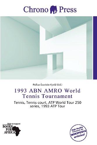 1993-abn-amro-world-tennis-tournament
