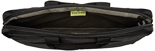 Tucano Idea borsa slim per Ultrabook 15' e notebook 15.6'