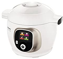 CZ7101 Cook4Me 1600