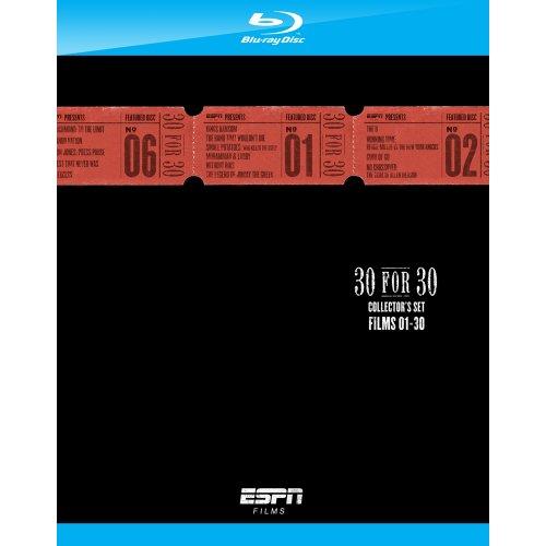 espn-films-30-for-30-usa-blu-ray