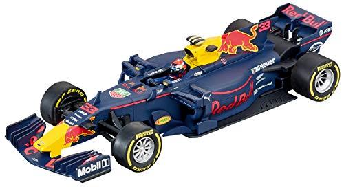 CARRERA - EVOLUTION - 20027562 -  Red Bull Racing TAG Heuer RB13 'M.Verstappen'