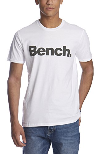 bench-mens-corporation-f-t-shirt-white-bright-white-large
