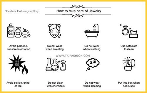Tandra's Fashion Jewellery Oxidised German Silver Classy Red Dori Pendant Jewellery Set For Women And Girls