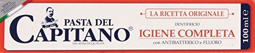 pasta-del-capitano-dentifricio-igiene-completa-con-antibatterico-e-fluoro-100-ml