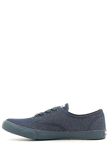 Tommy hilfiger EN56820992 Sneakers Donna nd
