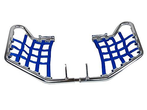 Nerfbar Yamaha YFZ 450 R blau