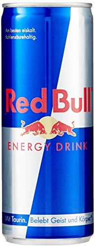 red-bull-energy-drink-24er-pack-einweg-24-x-250-ml