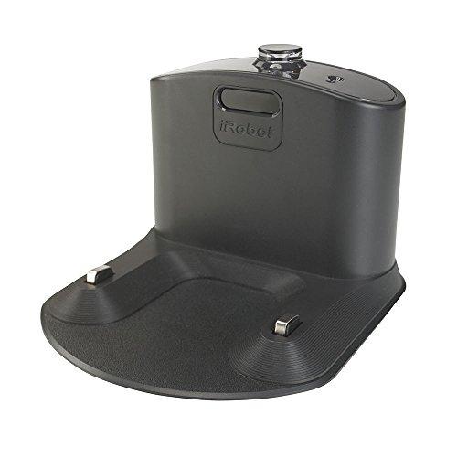 Nueva Base de Carga Compact para S