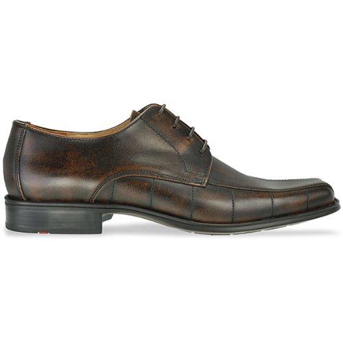 Lloyd , Chaussures de ville à lacets pour homme Marron - Cigar