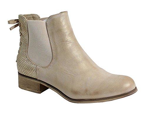 bottine-style-cuir-no-name-ultra-tendance-beige-39-eu