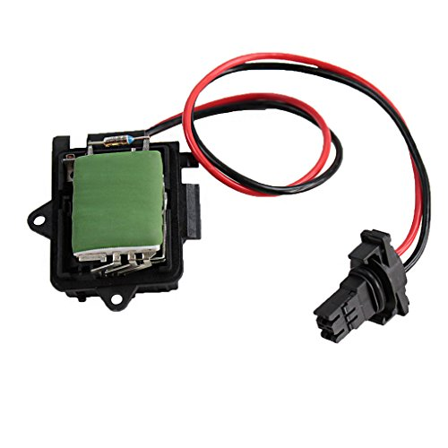 AP DISTRIBUTION Prise de c/âblage /électrique r/éparation connecteur pour r/ésistance de Chauffage Module de Puissance