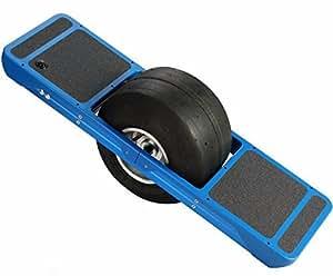 One Wheel skateboard Electrique