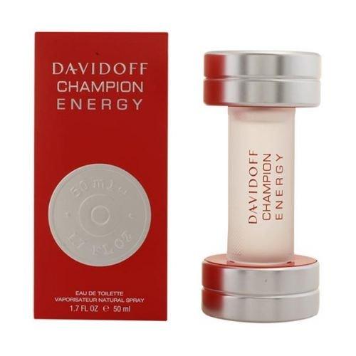 davidoff-champion-energy-eau-de-toilette-vapo-50-ml