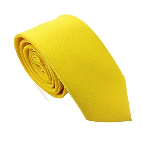 szeagle-mens-satin-yellow-neckties