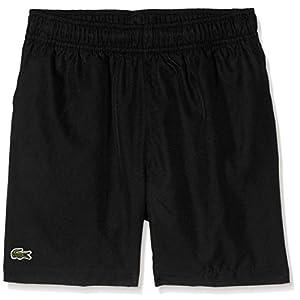 Lacoste Jungen Shorts