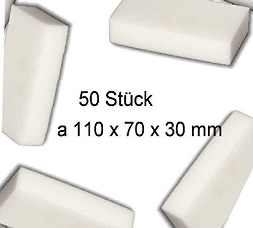 50-pcs-esponja-para-limpieza-ilggro-suciedad-borrador-11-x-7-x-3-cm-cada-milagro-esponja