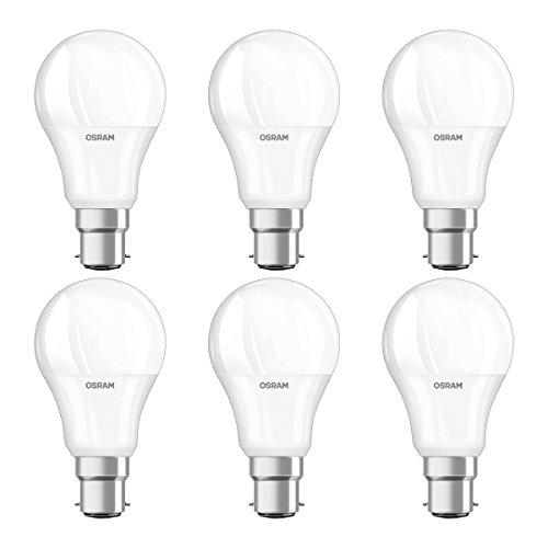 osram-led-star-classic-a-lampe-led-ampoule-de-forme-classique-avec-un-culot-a-baionnette-b22d-6-w-22