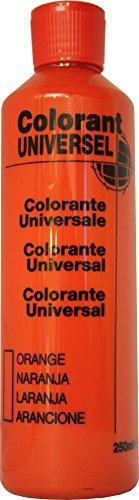 orange-colorant-universel-concentre-250-ml-pour-toutes-peintures-decoratives-et-batiment-grande-comp