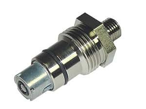 Wagner 0515237 outlet eisenwarenhandlung quincaillerie, valve