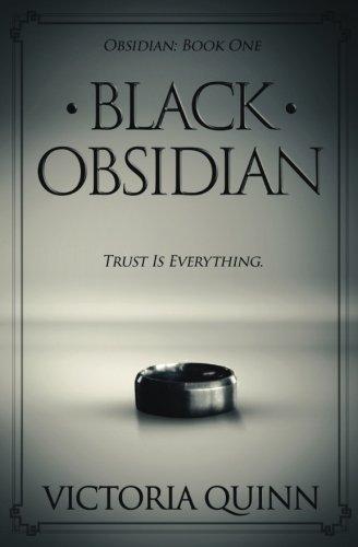 black-obsidian-volume-1