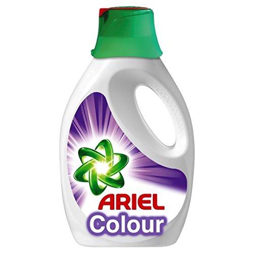 ariel-colour-washing-liquid-12l-24-washes
