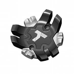 Masters Ultra Grip StandardBlack/Silver