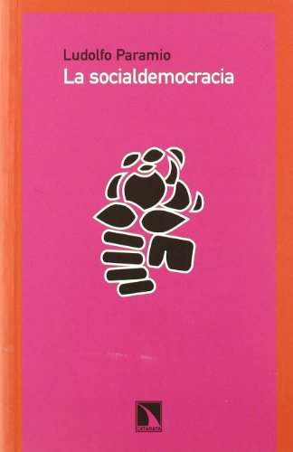 Socialdemocracia,La (Mayor)