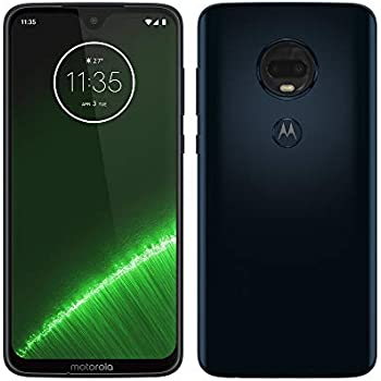 Motorola One Vision - Smartphone Android One (4 GB de RAM