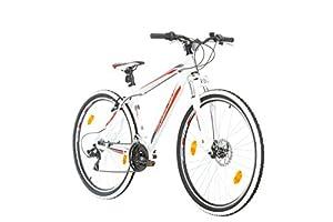 BIKE SPORT LIVE ACTIVE 29 Zoll Bikesport Attack Herren Fahrrad MTB...